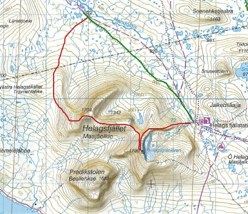 karta_helags_rutt_3