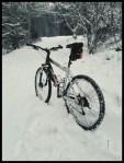 Cyclepro Ultralite Pro