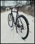 Focus Mares Cyclocross